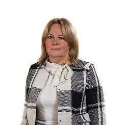 prof.Renata Salerno-Kochan