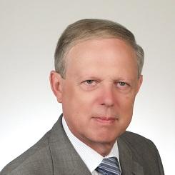 prof.Wojciech Cellary
