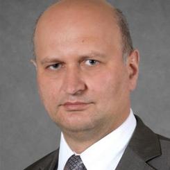 prof.Paweł Lula
