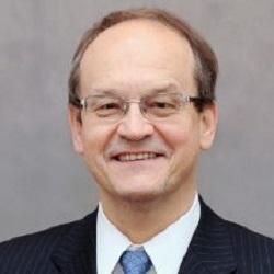 prof.Andrzej Sławiński