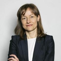 prof.Barbara Będowska-Sójka