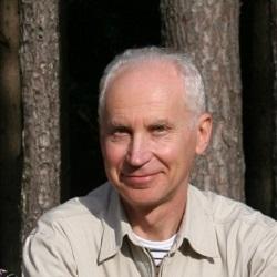 prof.Tomasz Żylicz