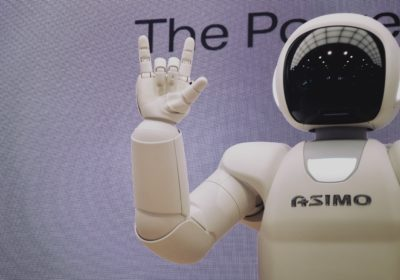 Seminarium: Sztuczna inteligencja iteoria systemów wrewolucji 4.0 – wybrane zagadnienia
