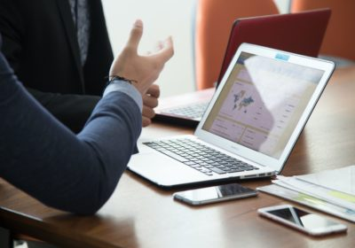 Seminarium: Przedsiębiorcy vs. Covid-19: wyniki iorganizacja badań międzynarodowych