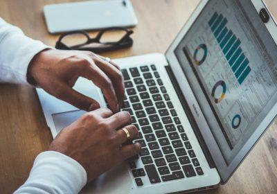 Transformacja cyfrowaw sektorze ubezpieczeń zrewolucjonizuje rynek